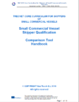 comparison-tool-handbook_thumbnail