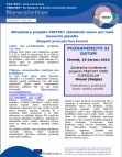 TCC-SCV Newsletter no2 in Czech